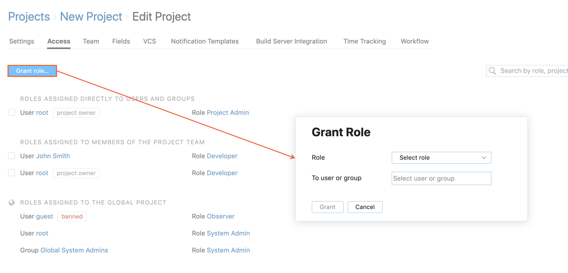 grant-role-project.png